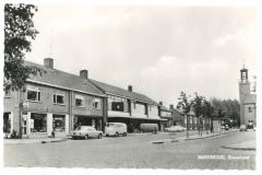 Marknesse - Breestraat3