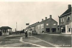 Marknesse - Breestraat4