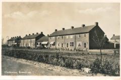 Marknesse - Breestraat5