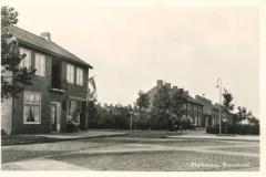Marknesse - Breestraat6