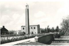 Marknesse - Ger Kerk4