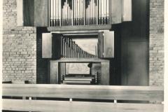 Marknesse - Ger Kerk5
