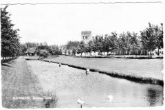 Marknesse - Groene Zoom
