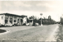 Marknesse - Oosteinde