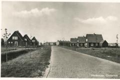 Marknesse - Oosteinde3