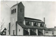 Marknesse - RK Kerk2