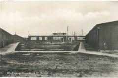 Marknesse - Werkkamp - Dorp B