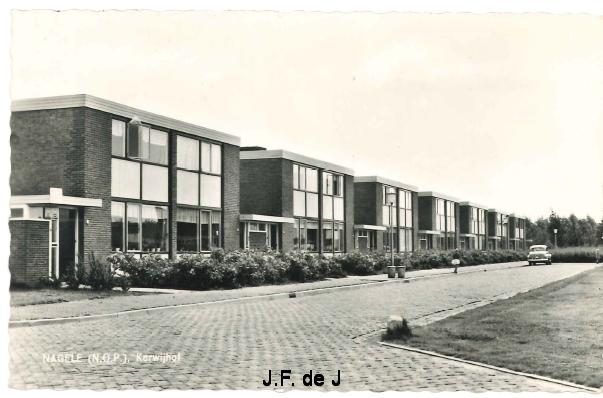 Nagele - Karwijhof2
