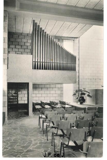 Nagele - Kerkorgel2
