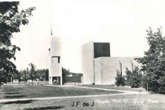 Nagele - Ger Kerk4