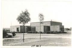 Nagele - Ger Kerk5