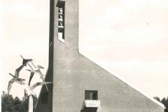 Rutten - NH Kerk