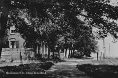 Schokland - Noorderpunt