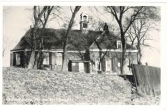 Schokland - Oudheidkundig Museum NOP2