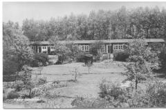 Schokland - Kamp